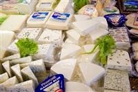 Beyaz peynir çeşitleri