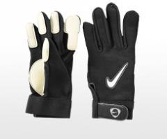 Nike Oyuncu Eldiveni
