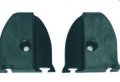 Covers alluminium