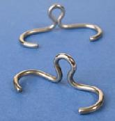 Flexigrip nitinol sternum kapama sistemi
