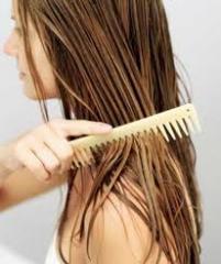 Gojiberry Saç Losyonu