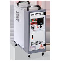 Control and diagnostics devices