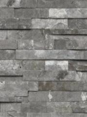 Duvar kağıdı-Elysia stone