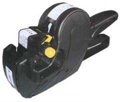 Printex Etiket makinası