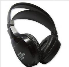 Kulaklık Clarion WH253H