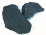 Sanayi kömürü