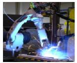 Robotik sistemleri