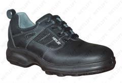 İş emniyet ayakkabısı