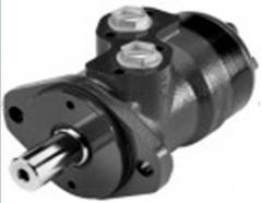 Orbit hidrolik motor