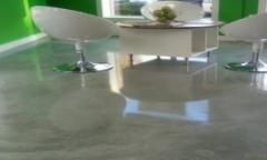 Satın almak Akustik PVC zemin kaplamaları