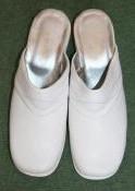 Kadın ortopedi ayakkabısı