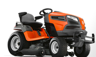 Makita PTM 1200 traktör