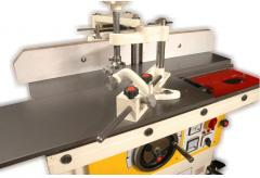 Freze makinası Site Makine FR 2000 3