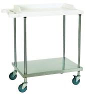 40080 - alet masası