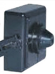 TSC-S35SP-Renkli 1/3'' Sony Pinhole