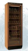 الثلاجات -- خزانات النبيذ