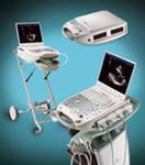 Intraoperatif doppler ultrason