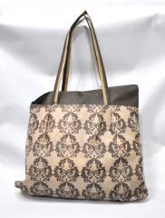 Kuyumcu çantası