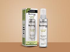Nevacare Nutritive Repair Glossing Serum