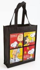 Magaza alışveriş çantaları