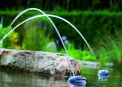 Atlayan su sistemleri