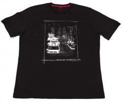 Erkek tişörtü