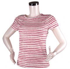 Bayan tişörtü