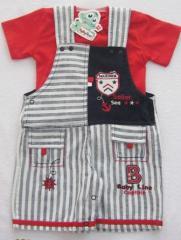 Babyline Çocuk Giyim