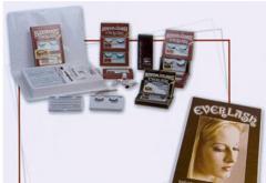 Cesa kozmetik elektroestetik medikal ltd şti ankara üretici