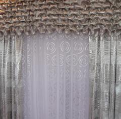 tissus pour rideaux le prix en turquie acheter tissus pour
