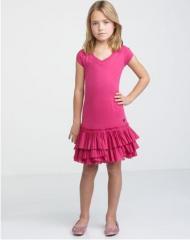Kız çocuk giyisi