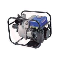 Su motorları modelleri