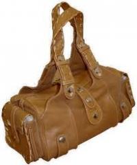 Bayan çanta türleri