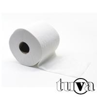 Tuvalet için yumuşak kağıt
