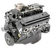 Gezi teknesi motorları Volvo Penta IPS