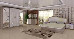 غرفة نوم مجموعات