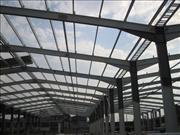 Vedação para telhado