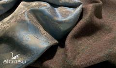 Telas de algodón