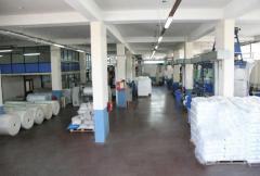 Üretim Alanı