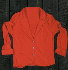 Bayan ceketler