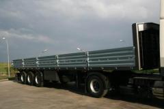 Semitrailers