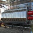 Teco Dryer Tahıl Gevrekleri İçin Kurutucular
