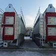 Generator rotors
