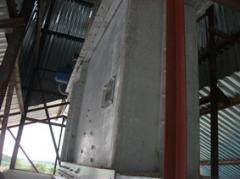 Kanpay nan Machine Diesel Dryer grenn pou ti