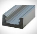 Wyroby aluminiowe
