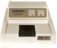 Spektrofotometre