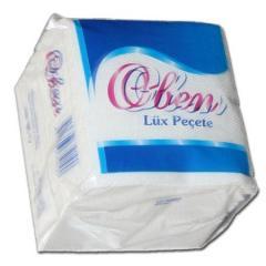 Towels cotton, tableclothes, napkins