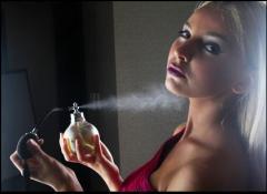 BEKKE  Parfüm