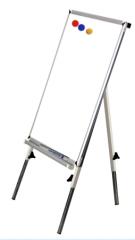 Blackboard Magnetic Telescopic Leg