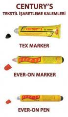 İşaretleme Kalemi